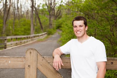 Connor Davis-8341