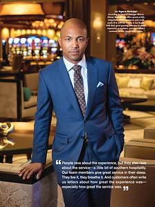 Casino Player Magazine - JKM.pdf