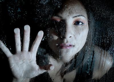 Condensate  Model - Lan Tran
