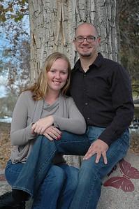 2011 10 Britton Family 72