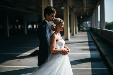 the standard, wedding & event group http://standardevents.com