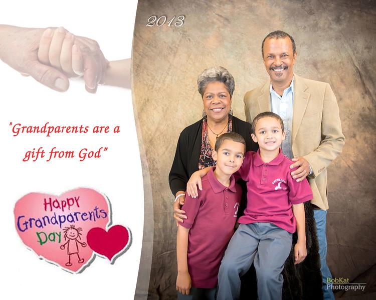 ECS Grandparents Day_2013 Poster_359
