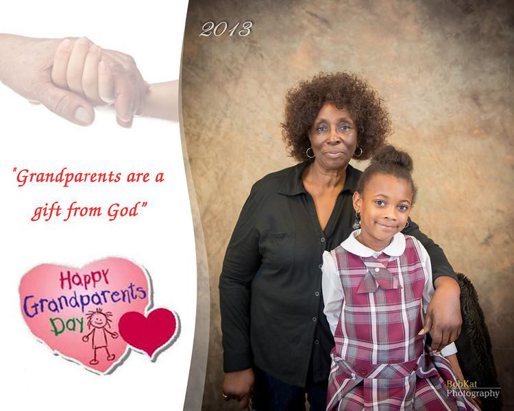 ECS Grandparents Day_2013 Poster_362