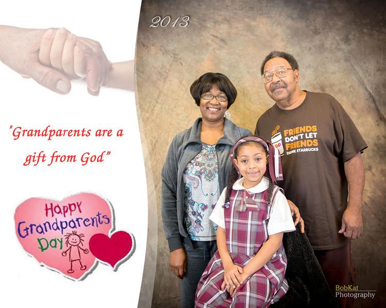 ECS Grandparents Day_2013 Poster_331