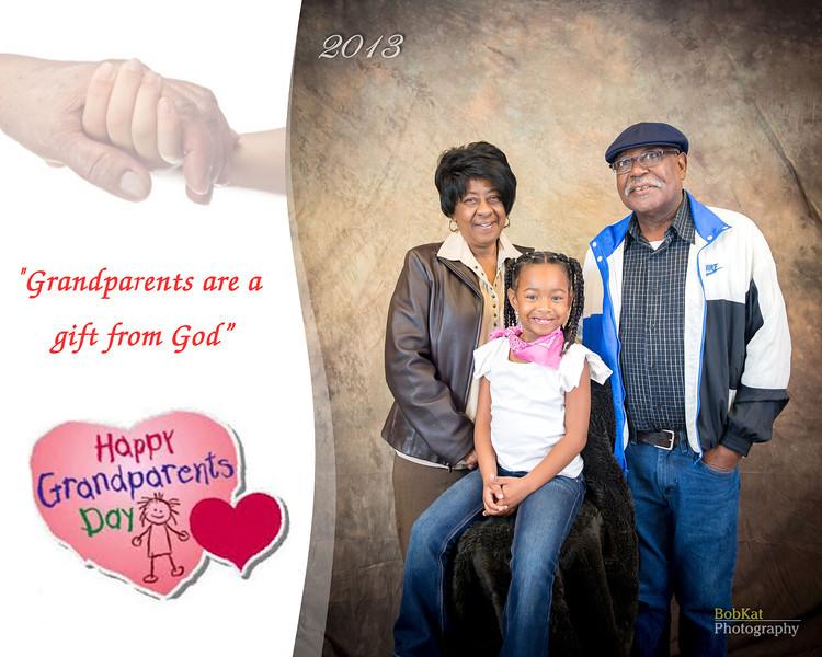 ECS Grandparents Day_2013 Poster_316