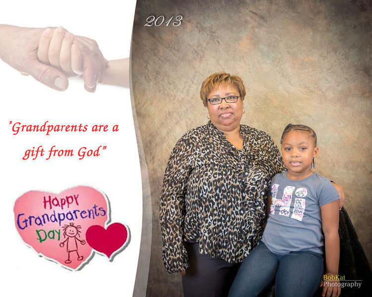 ECS Grandparents Day_2013 Poster_325