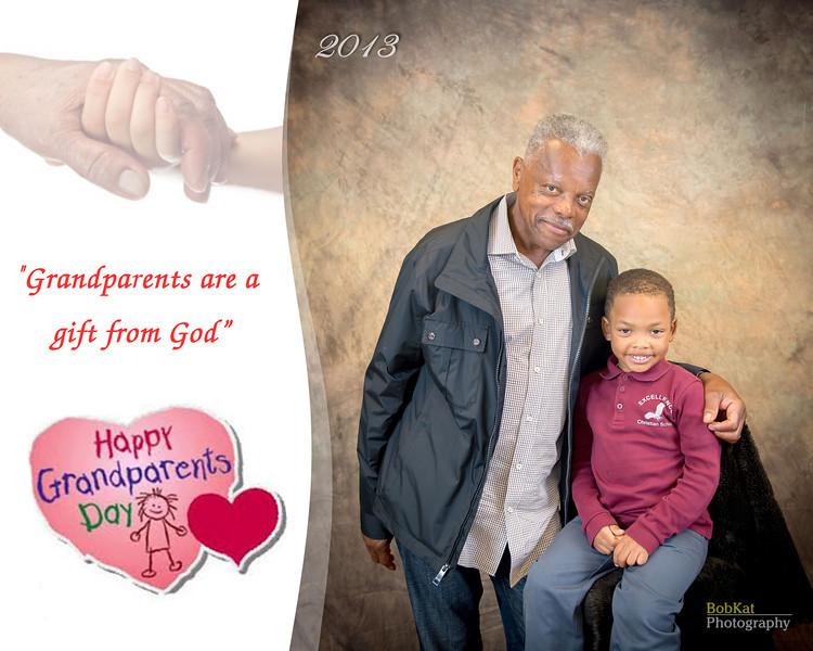 ECS Grandparents Day_2013 Poster_329