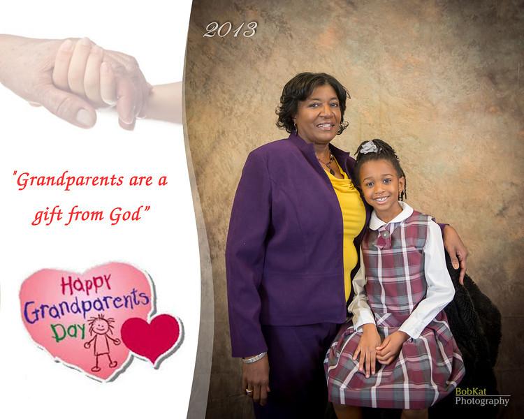 ECS Grandparents Day_2013 Poster_377