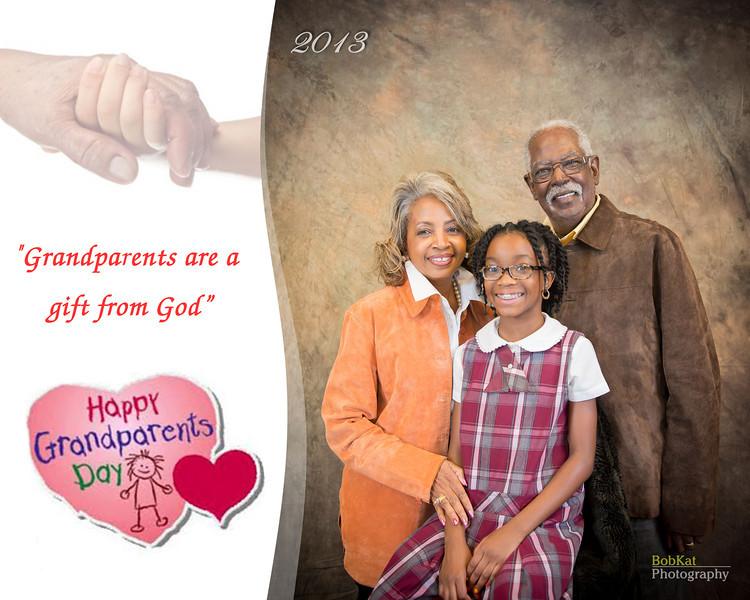 ECS Grandparents Day_2013 Poster_363