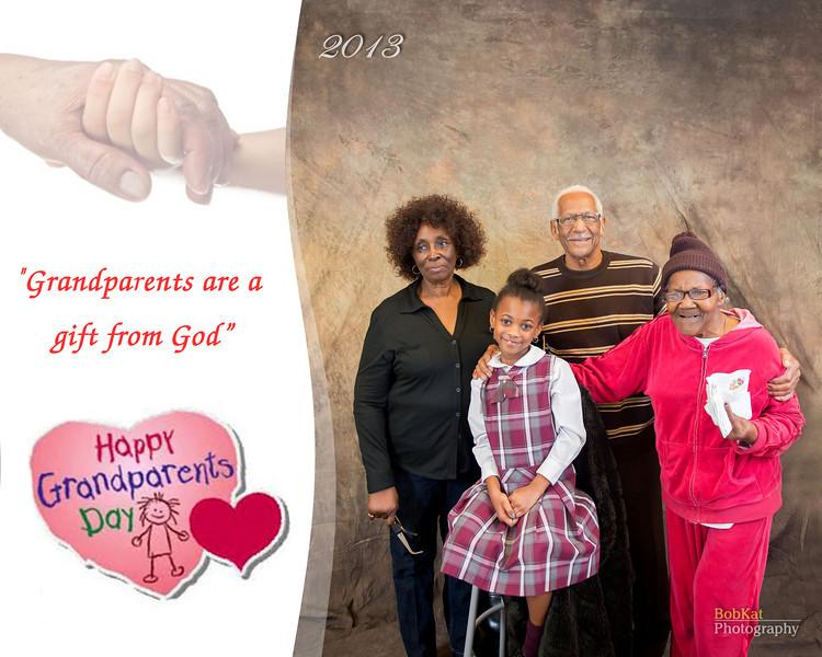 ECS Grandparents Day_2013 Poster_361