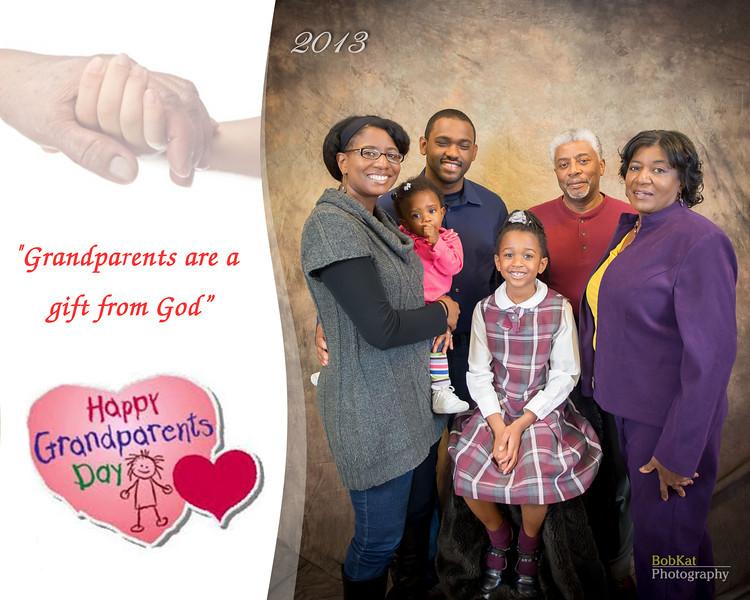 ECS Grandparents Day_2013 Poster_379