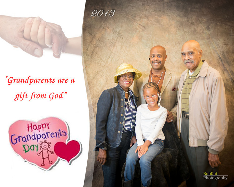 ECS Grandparents Day_2013 Poster_292