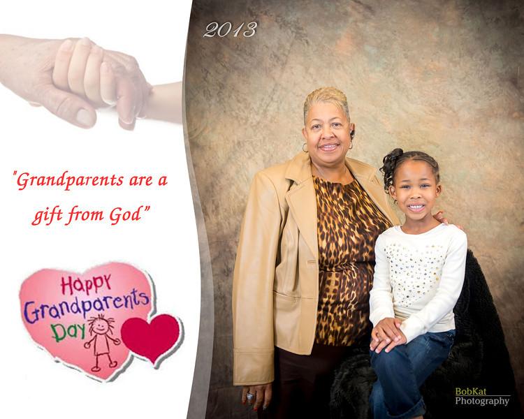 ECS Grandparents Day_2013 Poster_317