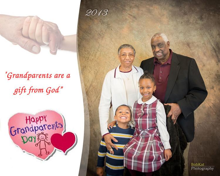 ECS Grandparents Day_2013 Poster_373