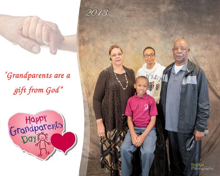ECS Grandparents Day_2013 Poster_369