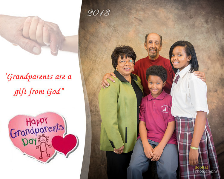 ECS Grandparents Day_2013 Poster_385