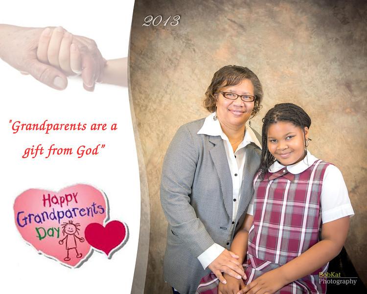 ECS Grandparents Day_2013 Poster_352