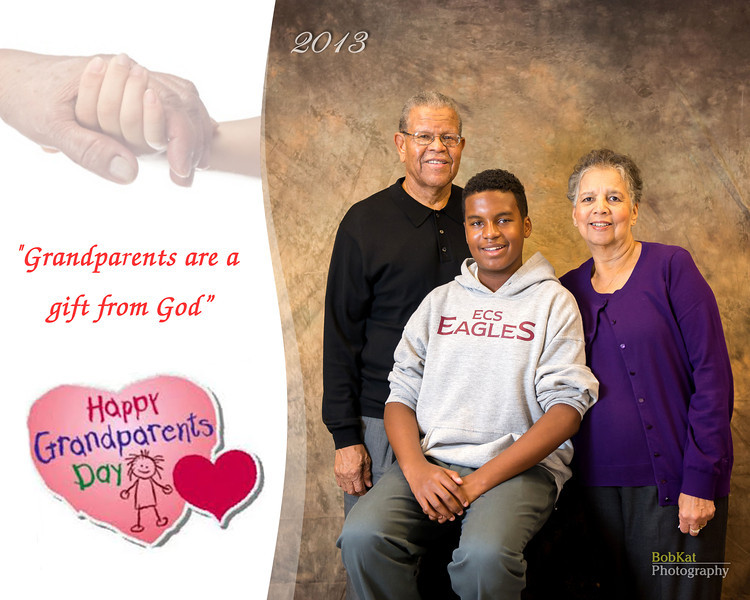 ECS Grandparents Day_2013 Poster_286