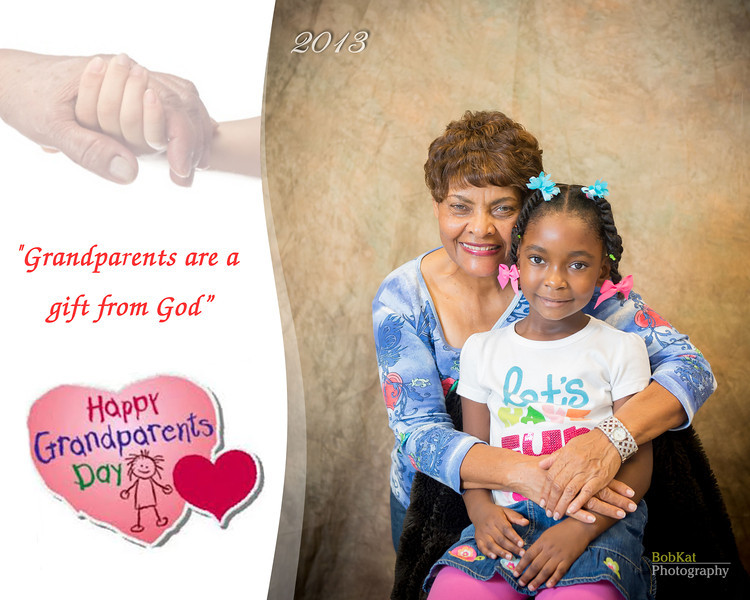 ECS Grandparents Day_2013 Poster_288