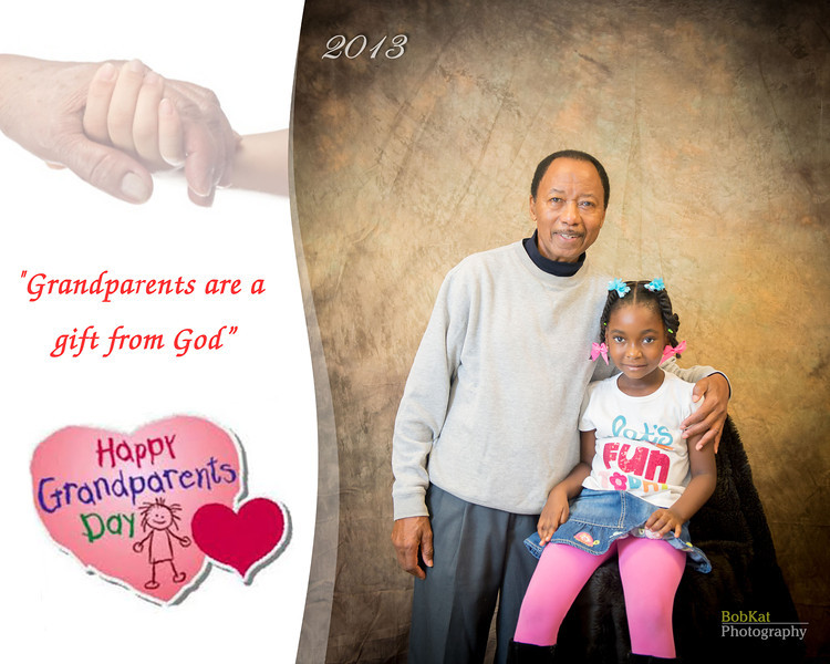 ECS Grandparents Day_2013 Poster_293