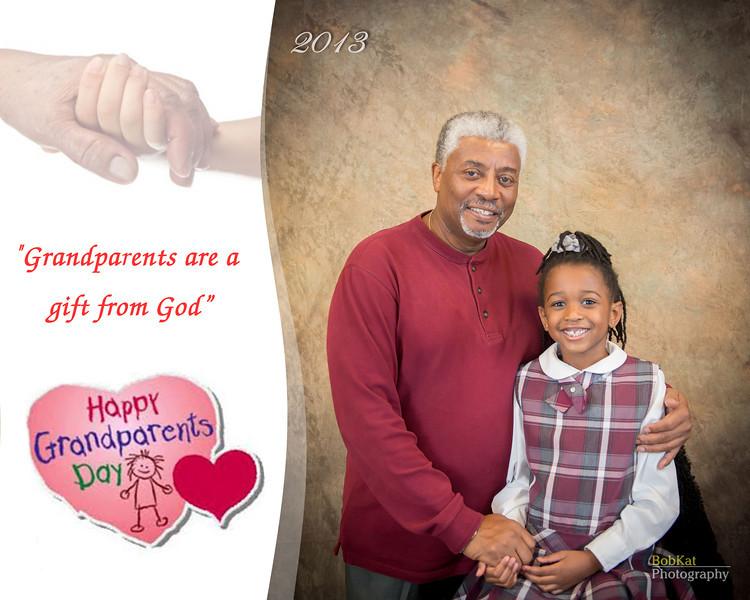 ECS Grandparents Day_2013 Poster_375