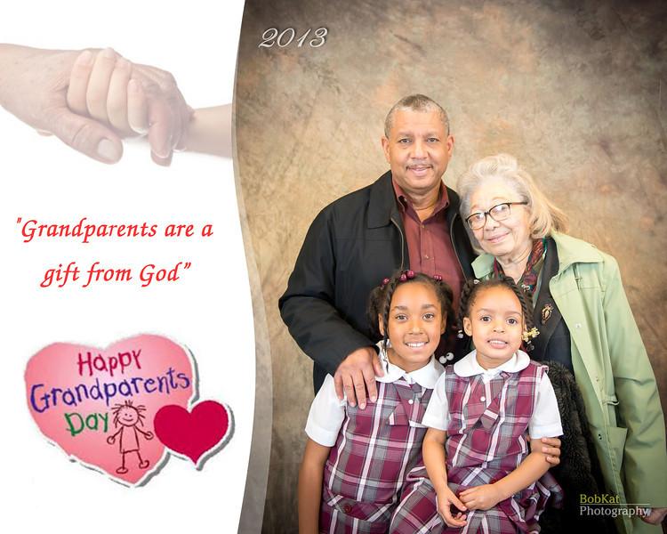 ECS Grandparents Day_2013 Poster_353