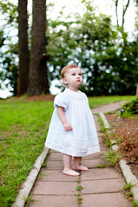 Img_family_photography_Virginia-6630