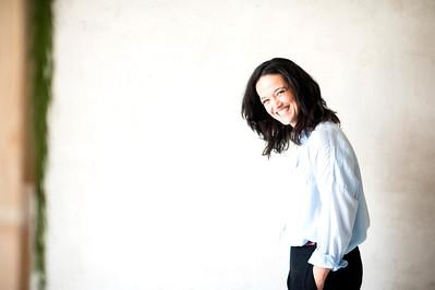 Pr | Beatriz Gaspar