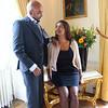 pre-wedding 23