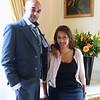 pre-wedding 24