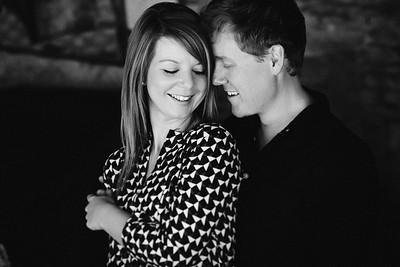 Rebecca & Tom-15