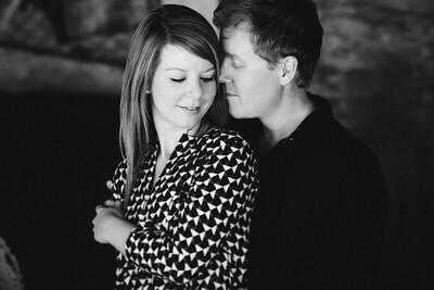 Rebecca & Tom-14