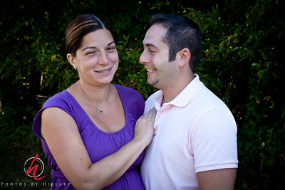 Jen and Dave-8357