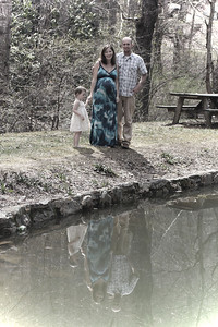Family Pond 2