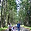 Prevost trail -002