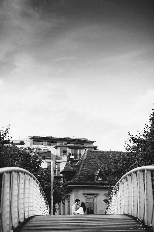 SCHWEIZ MARCHE-CONCOURS NATIONAL DE CHEVAUX 2014
