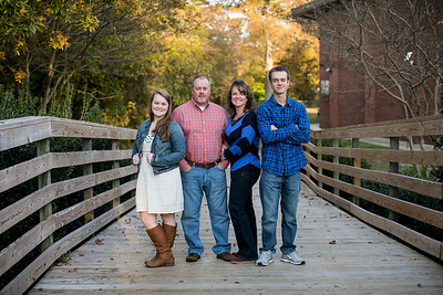 IMG_Family_Portrait_Greenville_NC_Price-0381