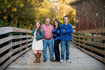 IMG_Family_Portrait_Greenville_NC_Price-0385