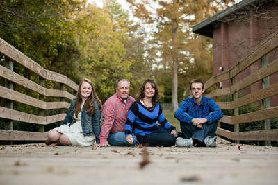 IMG_Family_Portrait_Greenville_NC_Price-0471