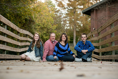 IMG_Family_Portrait_Greenville_NC_Price-0469