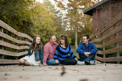 IMG_Family_Portrait_Greenville_NC_Price-0456