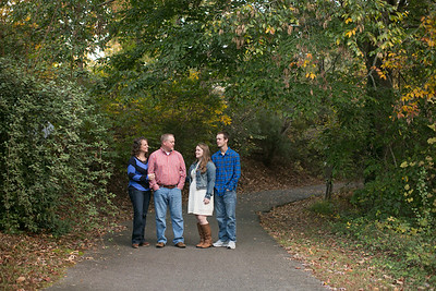 IMG_Family_Portrait_Greenville_NC_Price-0554