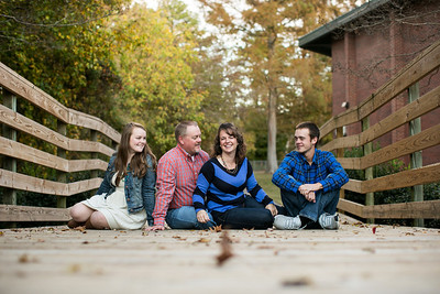 IMG_Family_Portrait_Greenville_NC_Price-0458