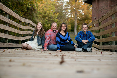 IMG_Family_Portrait_Greenville_NC_Price-0441