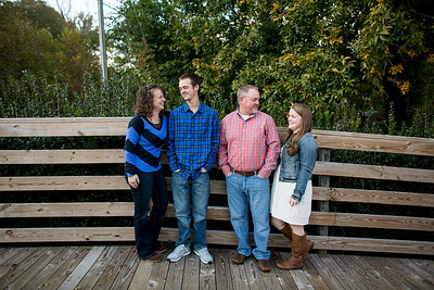 IMG_Family_Portrait_Greenville_NC_Price-0409