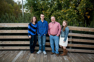 IMG_Family_Portrait_Greenville_NC_Price-0424