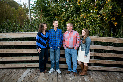 IMG_Family_Portrait_Greenville_NC_Price-0399