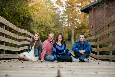 IMG_Family_Portrait_Greenville_NC_Price-0444