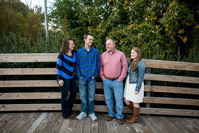 IMG_Family_Portrait_Greenville_NC_Price-0405