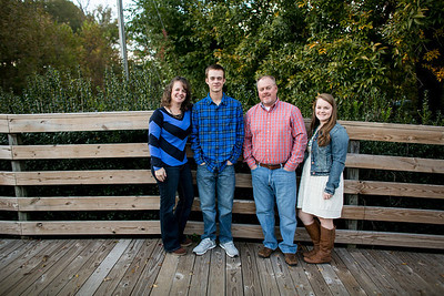 IMG_Family_Portrait_Greenville_NC_Price-0393